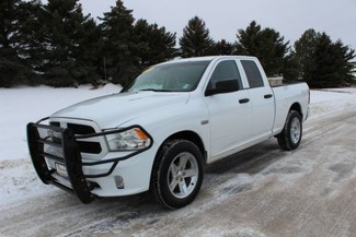 2013 Ram 1500 in Great Falls, MT