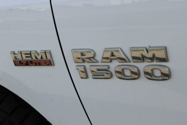 2013 Ram 1500 SLT  city MT  Bleskin Motor Company   in Great Falls, MT