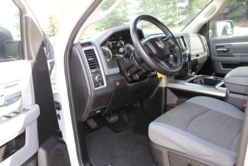 2013 Ram 1500 SLT  city MT  Bleskin Motor Company   in Great Falls, MT