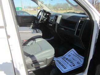 2013 Ram 1500 Tradesman Quad Cab Houston, Mississippi 10