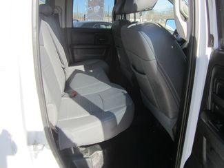 2013 Ram 1500 Tradesman Quad Cab Houston, Mississippi 11