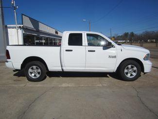 2013 Ram 1500 Tradesman Quad Cab Houston, Mississippi 3