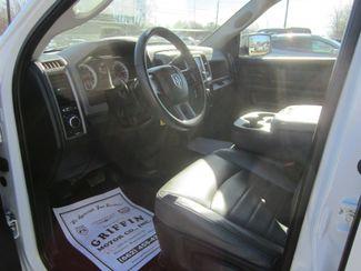 2013 Ram 1500 Tradesman Quad Cab Houston, Mississippi 8