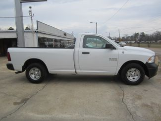 2013 Ram 1500 Tradesman Houston, Mississippi 3