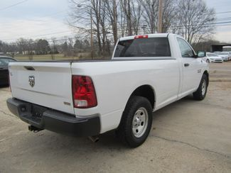 2013 Ram 1500 Tradesman Houston, Mississippi 4