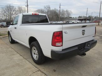 2013 Ram 1500 Tradesman Houston, Mississippi 5