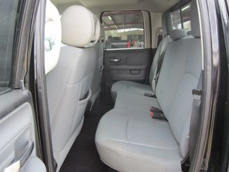 2013 Ram 1500 SLT Quad Cab Houston, Mississippi 10
