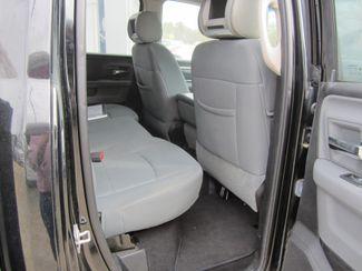 2013 Ram 1500 SLT Quad Cab Houston, Mississippi 11