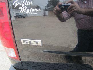 2013 Ram 1500 SLT Quad Cab Houston, Mississippi 5
