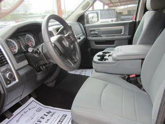 2013 Ram 1500 SLT Quad Cab Houston, Mississippi 7