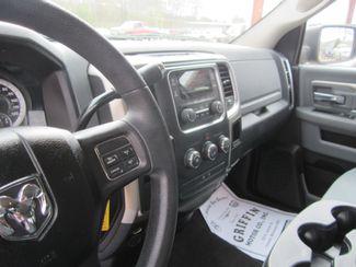 2013 Ram 1500 SLT Quad Cab Houston, Mississippi 8