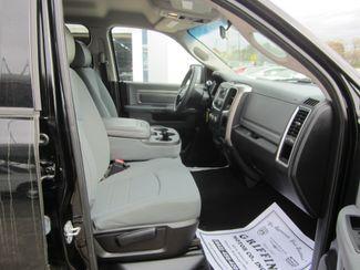 2013 Ram 1500 SLT Quad Cab Houston, Mississippi 9