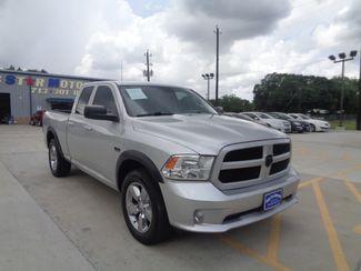 2013 Ram 1500 in Houston, TX