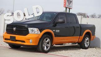 2013 Ram 1500 in Lewisville Texas