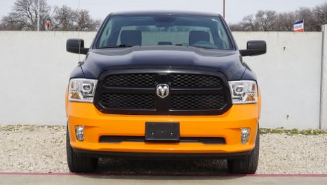 2013 Ram 1500 Express | Lewisville, Texas | Castle Hills Motors in Lewisville, Texas