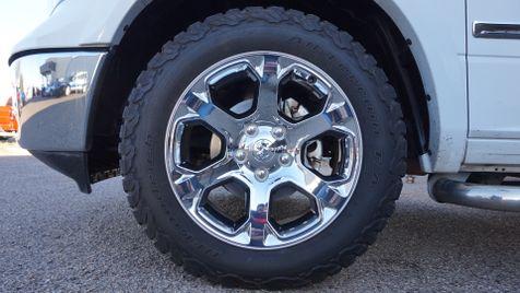 2013 Dodge Ram 1500 Laramie | Lubbock, Texas | Classic Motor Cars in Lubbock, Texas