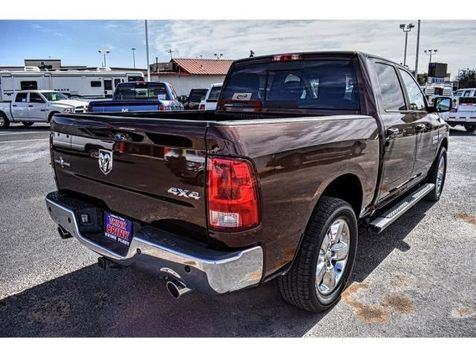 2013 Ram 1500 Lone Star | Lubbock, TX | Brink Fleet in Lubbock, TX