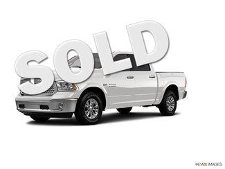 2013 Ram 1500 Laramie Limited Edition Minden, LA