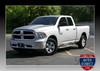 2013 Ram 1500 SLT Mooresville , NC