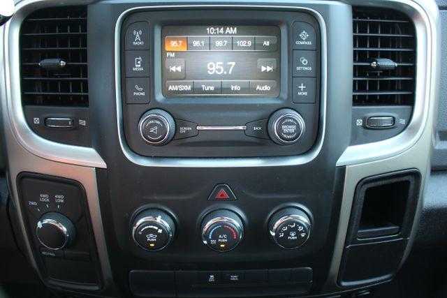 2013 Ram 1500 SLT - 4X4 - V8 Mooresville , NC 15