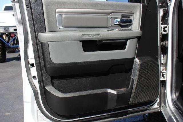 2013 Ram 1500 SLT - 4X4 - V8 Mooresville , NC 19
