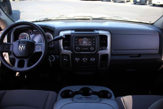 2013 Ram 1500 SLT - 4X4 - V8 Mooresville , NC 23