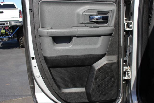 2013 Ram 1500 SLT - 4X4 - V8 Mooresville , NC 25