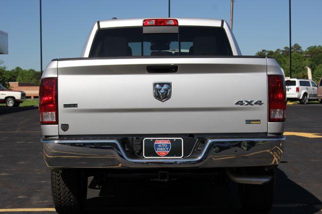 2013 Ram 1500 SLT - 4X4 - V8 Mooresville , NC 5
