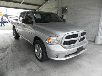 2013 Ram 1500 in New Braunfels, TX