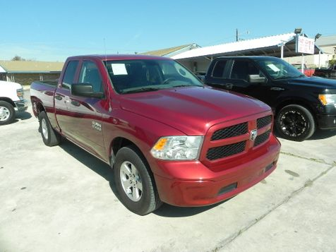2013 Ram 1500 Tradesman in New Braunfels
