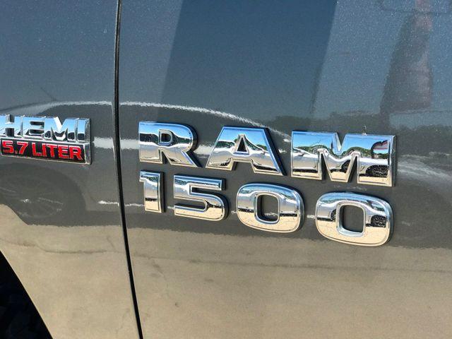 2013 Ram 1500 Tradesman Ogden, Utah 18