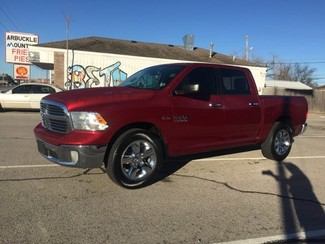 2013 Ram 1500 Lone Star in Oklahoma City OK