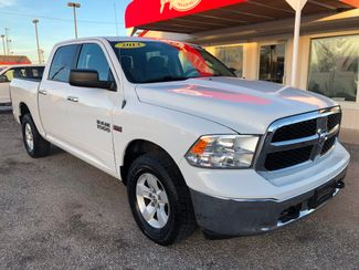 2013 Ram 1500 SLT Plainville, KS