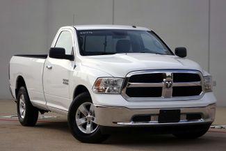 2013 Ram 1500 SLT Clean Carfax One  Owner Warranty