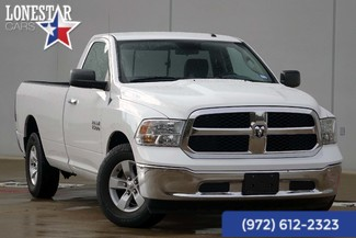 2013 Ram 1500 SLT Clean Carfax One Owner Warranty