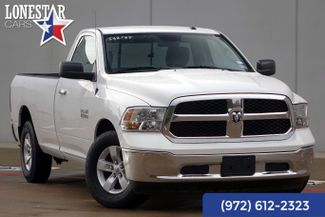 2013 Ram 1500 SLT Warranty Clean Carfax One Owner