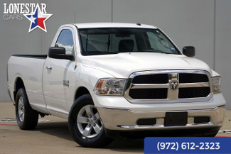 2013 Ram 1500 SLT One Owner Clean Carfax