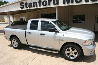 2013 Ram 1500 Express in Vernon Alabama
