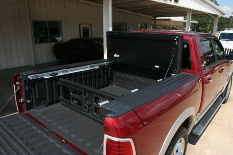 2013 Ram 1500 Laramie in Vernon, Alabama