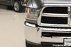 2013 Ram 2500 Tradesman  in Addison, Texas