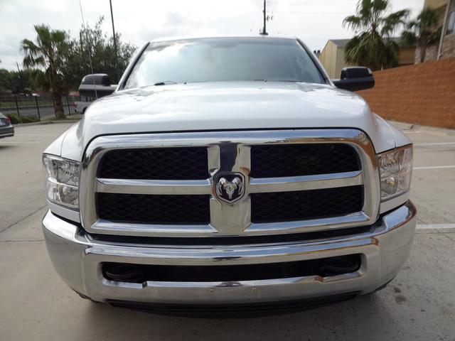 2013 Ram 2500 SLT Corpus Christi, Texas 6