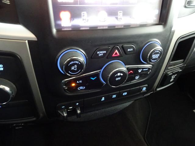 2013 Ram 2500 SLT Corpus Christi, Texas 38