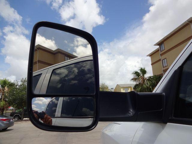2013 Ram 2500 Tradesman Corpus Christi, Texas 13