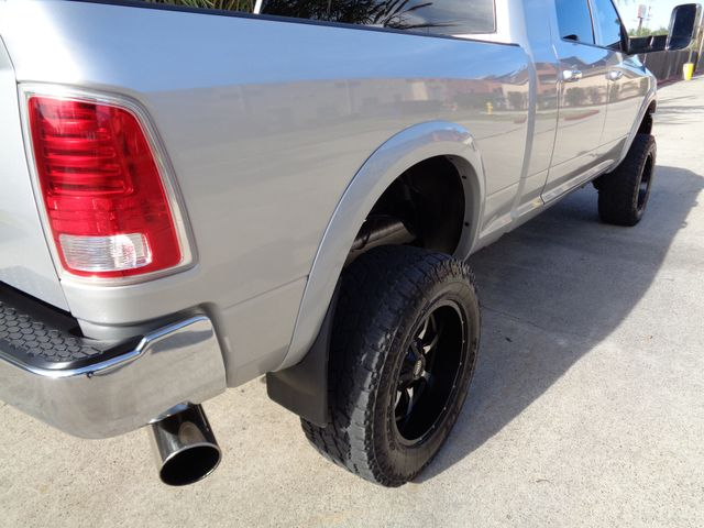 2013 Ram 2500 Laramie Corpus Christi, Texas 7