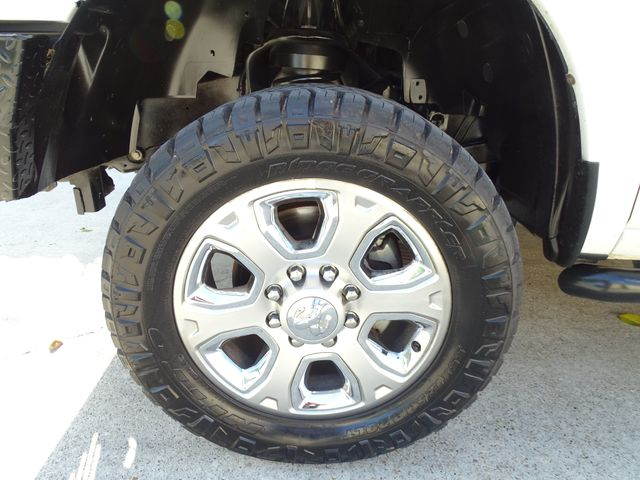 2013 Ram 2500 Tradesman Corpus Christi, Texas 15