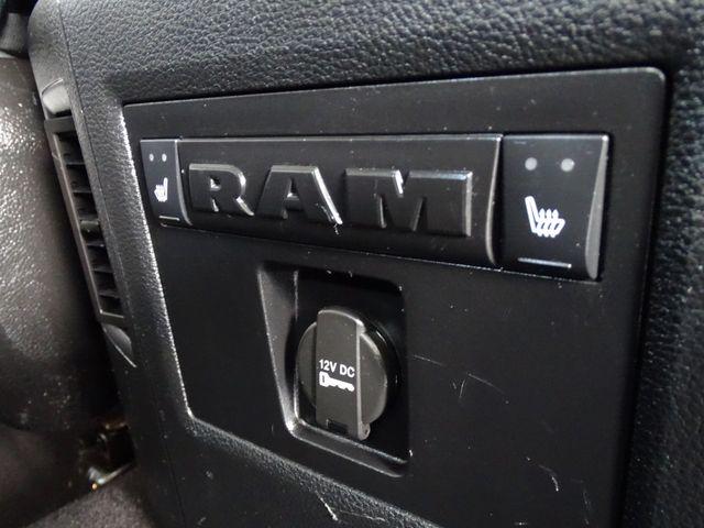 2013 Ram 2500 Laramie Corpus Christi, Texas 29