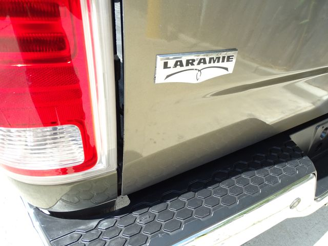 2013 Ram 2500 Laramie Corpus Christi, Texas 10