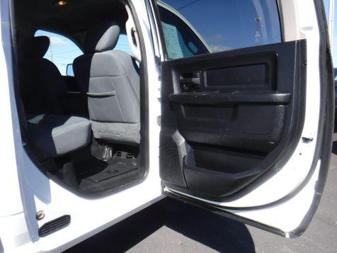 2013 Ram 2500 Crew Cab Long Bed Tradesman 4x4 in Ephrata, PA