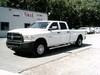 2013 Ram 2500 Tradesman Fordyce, Arkansas