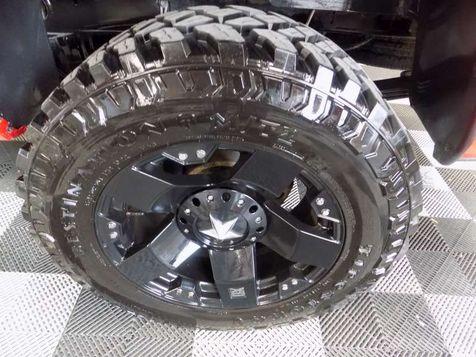 2013 Ram 2500 Tradesman 4WD - Ledet's Auto Sales Gonzales_state_zip in Gonzales, Louisiana